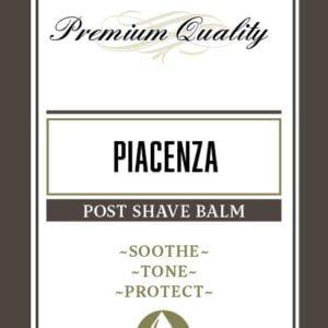 Piacenza Post Shave Balm