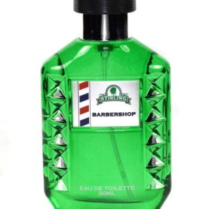 Barbershop - 50ml Eau de Toilette