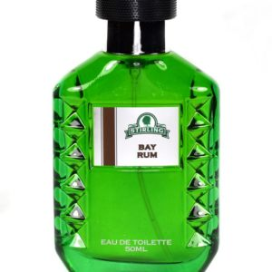 Bay Rum - 50ml Eau de Toilette