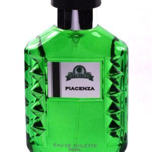 Piacenza - 50ml Eau de Toilette