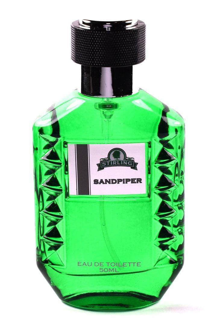 Sandpiper - 50ml Eau de Toilette