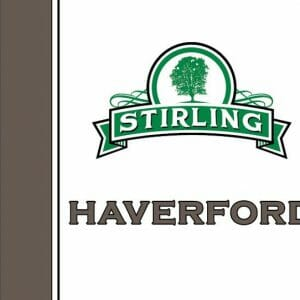 Haverford - 50ml EDT