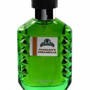 Pharaoh's Dreamsicle – 50ml EDT
