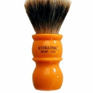 Badger Shave Brush image